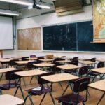 Kilka pułtuskich szkół złożyło wnioski w rządowym programie wsparcia edukacji