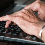 Spotkania o charakterze finansowym dla seniorów z Pułtuska
